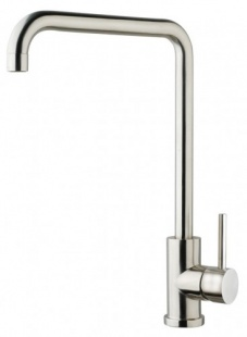 Mixer Tap Rounded 38cm