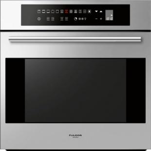 Multifunction electronic oven 60 cm