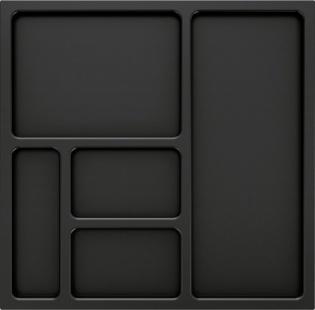 Drawer Insert LED TV / General