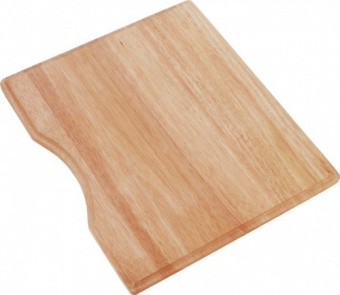Chopping board to suit SS1124SQ & SS770SQ