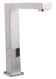 Mixer Tap Square 30cm