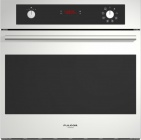 Multifunction electronic oven 60 cm