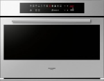 Multifunction electronic oven 75 cm
