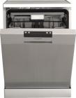 Freestanding or Built under Dishwasher