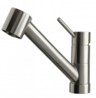 Mixer Tap Pull Out Shower 21cm